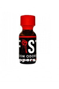 FIST POPPERS MADE IN UK