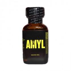 Poppers Amyl 24ml – Real nitrite of Amyl