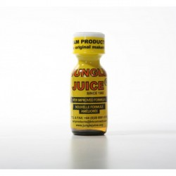 Jungle Juice Isopropyl 25 ml Original by Ram